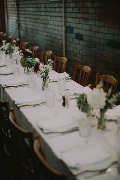 http://hellomay.com.au/article/sophie-daniel-urban-elegant-melbourne-victoria-wedding-photographer/