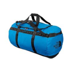 Camping Gear & Duffel Bags - Pin it :-) Follow Us:-))  zCamping.com is your Camping Product Gallery ;) CLICK IMAGE TWICE for Pricing and Info :) SEE A LARGER SELECTION of camping gear and duffel bags at http://zcamping.com/category/camping-categories/camping-backpacks/camping gear-and-duffel-bags/ -  hunting, bags,  camping gear,camp supplies -   The North Face Base Camp Duffel Extra Large Yellow « zCamping.com