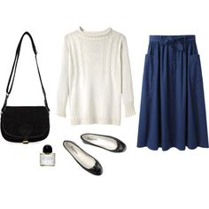 """""""xo"""" by sssttle on Polyvore"""