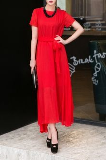 SHARE & Get it FREE | Swingy Midi DressFor Fashion Lovers only:80,000+ Items • New Arrivals Daily • FREE SHIPPING Affordable Casual to Chic for Every Occasion Join Dezzal: Get YOUR $50 NOW!