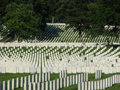 Jefferson Barracks National Cemetery - St. Louis, Missouri-R.I.P. Sheila Susan Wells! You are Not Forgotten!