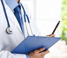 Les médecins vivent plus longtemps que la moyenne des gens, le portrait en santé mentale est bien moins rose.