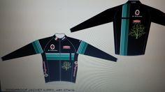 Team winterjacket #jdcperformance #noberasco #fruittime #bibike