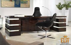 Turri офисный стол - Поиск в Google