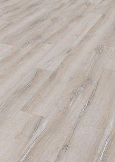 Kaindl - Classic Touch laminált padló - Tölgy Ostana