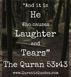 Quranic Quotes offers quotes and verses from The Holy Quran in the form of images and pictures. Allah Islam, Islam Quran, Islam Muslim, Muslim Quotes, Islamic Quotes, Islamic Posters, Advice Quotes, Life Quotes, Qoutes