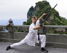 The Truth of Wudang Everyone Should Take to Heart