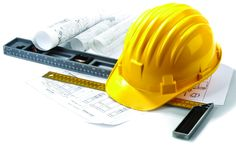 If you need help with #Construction #Health & #Safety, Contact us today to see how we can help you! Call on: 01708 606111 Or Visit : http://accountshouse.co.uk/accountants-for-contractors/