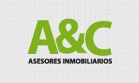 A & C ASESORES