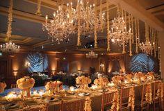 Exquisite Events Weddings   Exquisite Events Weddings Gallery 12   Exquisite EventsExquisite ...