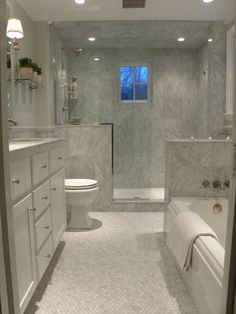 1000 Images About Carrara Marble On Pinterest Carrara