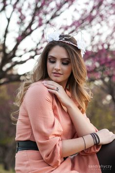 Renata- Ensaio Feminino, Princess