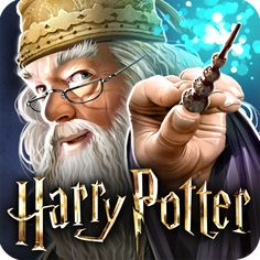 Harry Potter: Hogwarts Mystery v1.7.0 Mod Apk  Harry Potter: Hogwarts Mystery v1.7.0 Mod Apk YOU have been chosen to attend Hogwarts School of Witchcraft and Wizardry! Embark on your own adventure in this all new RPG set in the wizarding world years before Harry Potter received his Hogwarts letter. Explore never-before-seen rooms of Hogwarts Castle and investigate ancient mysteries. Learn powerful magic and knowledge from Professors Dumbledore Snape and more. Duel against your rivals and…