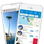 Last Minute Travel - Hotel Discounts | Airfare Deals