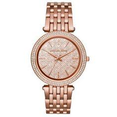Reloj michael kors darci mk3399