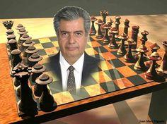 OCTAVIO ALBERTO GARCIA CHAVEZ Consultor de MCMarketingCounselors.blogspot.mx