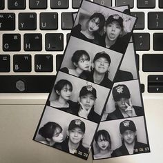 something special ♡ Korean Couple, Best Couple, Cute Couples Goals, Couple Goals, Sweet Couples, Korean Best Friends, Ulzzang Couple, Cute Couple Pictures, Swagg