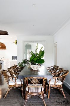 My island home: Alanna Smit on juggling three kids with a successful interior business - The Grace Tales