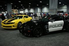 transformers cars | transformers cars | Flickr - Photo Sharing!