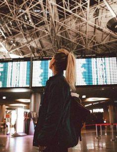 41 Ideas travel inspiration photos wanderlust #travel