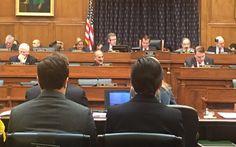 CNRI - La Commission des affaires étrangères de la Chambre des représentants des États-Unis a unanimement approuvé et renvoyé à la Chambre du parquet une résolution bipartite appelant à la « sûreté et à la sécurité » des membres du principal groupe...