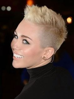 Short%20Hairstyle%20For%20Women%2043.JPG (370×495)