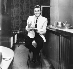 Billy Fury, Rockn Roll, Too Cool For School, Superstar, Two By Two, Bands, British, Singer, Cool Stuff