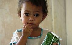 Wir sind die Generation, die den Hunger beenden kann __ https://www.aktiongegendenhunger.de/?utm_source=E-Mailing&utm_medium=Info-E-Mail&utm_campaign=GenNut05-16&utm_source=Aktion+gegen+den+Hunger+Newsletter-Verteiler&utm_campaign=14aee8f66d-Generation+Nutrition+05-16&utm_medium=email&utm_term=0_d9aeb07e89-14aee8f66d-243183985