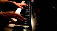 อะไรคือมาแค่ดนตรีก็... #บ้ารึเปล่าาา คุณมันก็เป็นซะแบบนี๊  #อ่ะแล้วแต่เล๊ยยยย [ Cover ] เรื่องจริง - Singular (Piano)