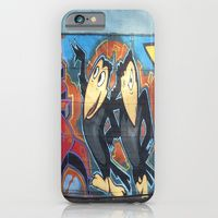 iPhone & iPod Cases by Zolliophone | Page 2 of 2 | Society6