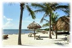 Key Largo townhse oceanside w/ pool,... - HomeAway Key Largo