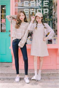 Moda koreana