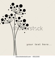 Flower Design Stock Photos, Images, & Pictures | Shutterstock
