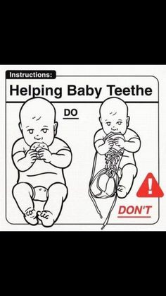 Pregnancy Jokes, Pregnancy Tips, Baby Humour, Baby Handling, Funny Jokes, Hilarious, Jokes And Riddles, Funny Baby Pictures, Baby Memes