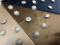 Buttons Online, Type 1, Diamond Earrings, Cufflinks, Accessories, Jewelry, Fashion, Moda, Jewlery