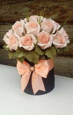 Deco Floral, Arte Floral, Floral Design, Beautiful Flower Arrangements, Pretty Flowers, Floral Arrangements, Creative Flower Arrangements, Wedding Centerpieces, Wedding Decorations