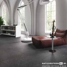 Cotto D Este Bluestone Evolution Blue Ocean Natural - NatuursteenNu ...