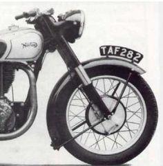 motorbike number plates | motorbike private number plates- car ...