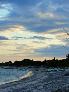 Affordable holistic rehabilitation in beautiful Panama. www.serenityvista.com  San Carlos, Panama