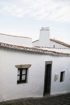 Workshop in Portugal / Marta Greber