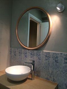 #aggeladakis#materialconcept#14oraitaliana#bathroom