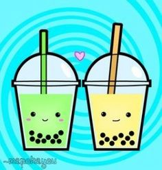 Recent studies claim that the bubble tea pearls are carcinogens.   Learn how to make your own.