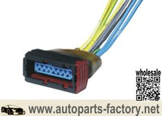 eb7b02c95899f2fe73db9abdee104c06 pigtail wire alternator wiring harness connector pigtail 98 02 ls1 gm camaro gm wiring harness connector pins at crackthecode.co