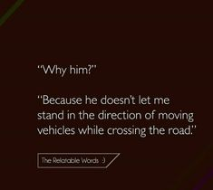 ❤️Kaisa bhi tatti jaisa bhi h. Pr bahut accha h. Story Quotes, Me Quotes, Funny Quotes, Qoutes, Teenager Quotes, Girly Quotes, True Feelings, Heartfelt Quotes, Couple Quotes