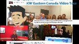 Michael Krisa's video class assignement KW Urbain