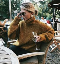 Find More at => http://feedproxy.google.com/~r/amazingoutfits/~3/HwoSe1XNk_I/AmazingOutfits.page