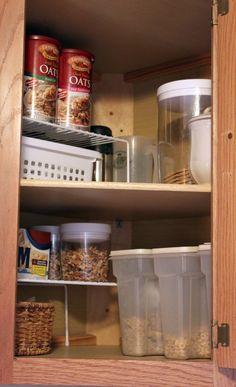 Eb7b19322d8ca4faf65b3c498964ac8a  Corner Kitchen Cabinets Kitchen Cupboard