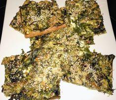 Herbs, Diet, Cooking, Recipes, Food, Kitchen, Recipies, Essen, Herb