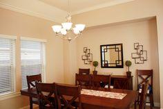https://i.pinimg.com/236x/eb/7b/20/eb7b20bef2bc13e96744d256695aa95f--dining-room-light-fixtures-dining-room-lighting.jpg