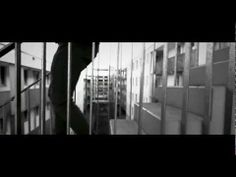 ▶ Cocolores: Vox | Exploited - YouTube